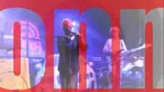 bentley rhythm ace - bentleys gonna sort you out - remix 2010.wmv