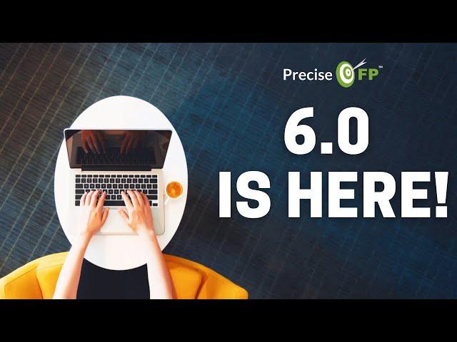 PreciseFP 6.0