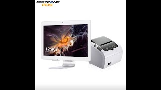 If you are interest in these product, please contact our sales: email:sales2@issyzonepos.com http://www.issyzonepos.com/