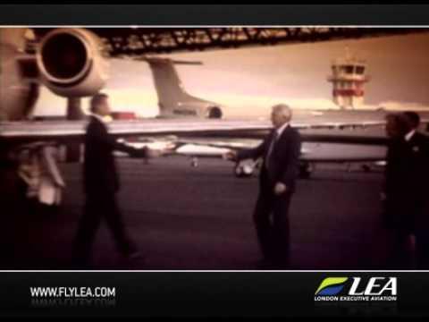 Fly Lea 02