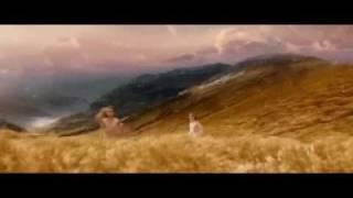 30 Seconds To Mars - Hurricane Leon El Ray Unreleased Remix Vayper & PirogSV