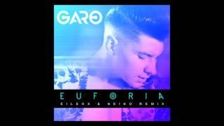 "GARO - ""Euforia"" Remix by Eilehx & Neiko (Audio)"