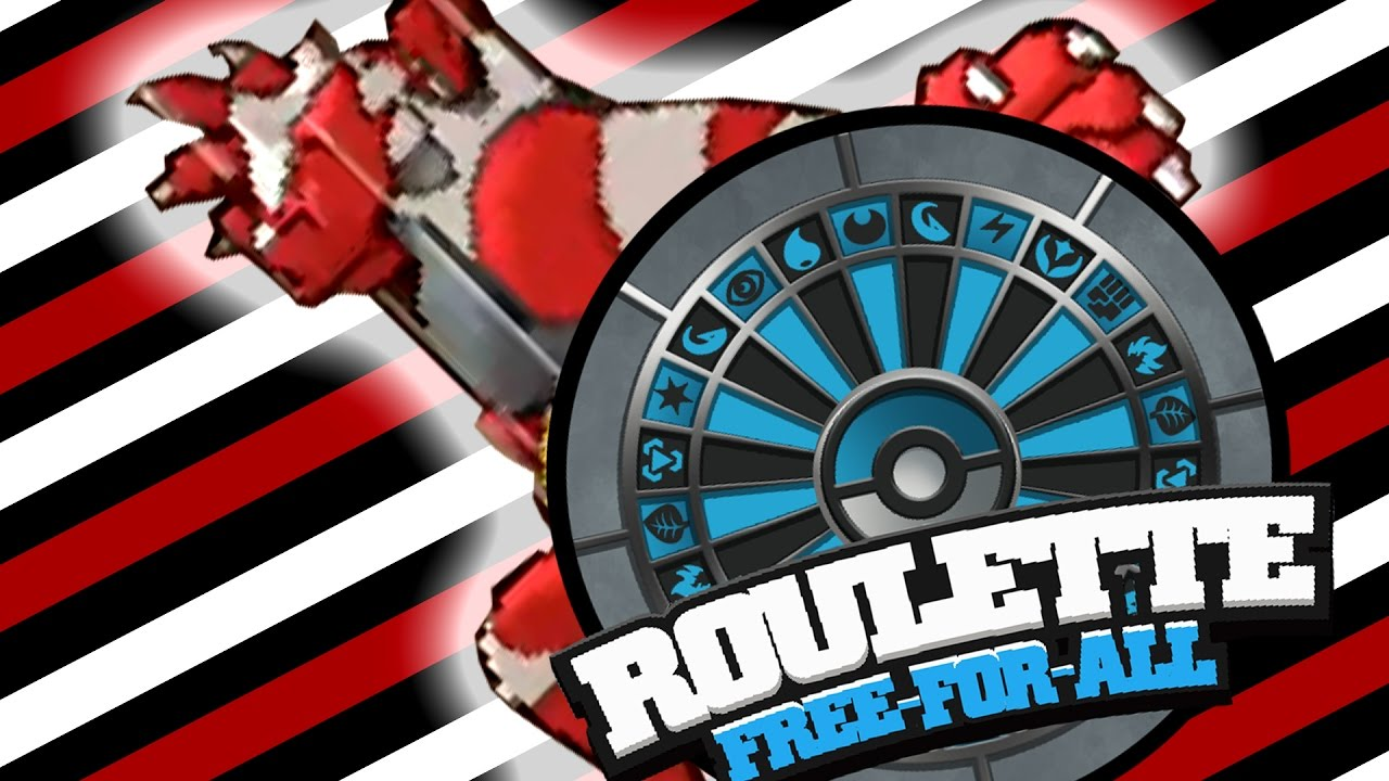 Lied Roulette