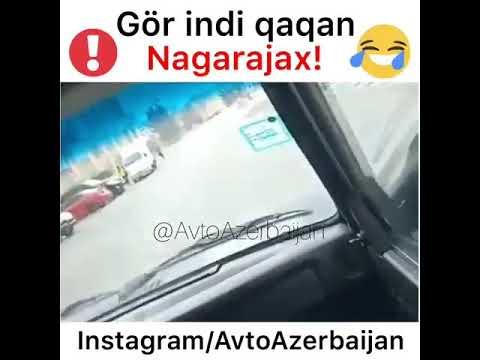 CABİR 012 | ƏFSANƏVİ AVTOS