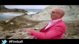 Pitbull feat  John Ryan