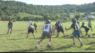 2020 High School Football Preview: Shenandoah Zeps