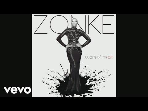 Zonke - Dear Child