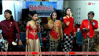 Download lagu FULL SRAGENAN KOPLO JADUT Campursari BARAKA