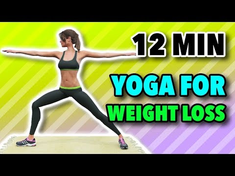 12-min-yoga-for-weight-loss---fat-burning-yoga-workout
