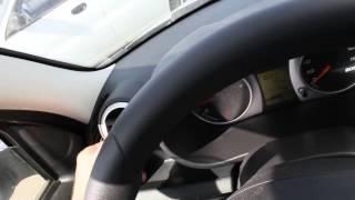Lada Granta double-berth compartment / Лада Гранта купе: Обзор, Характеристики, Цена