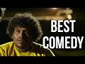 Vil Ambu - Best comedy scene | Sri | Harish | Srushti Dange