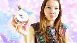 видео Lanvin, оригинальная парфюмерия Ланвин, духи, мужская и женская туалетная вода Lanvin, отзывы. Купить парфюмерию Ланвин по выгодным ценам в интернет-магазине Альфа-Парфюм