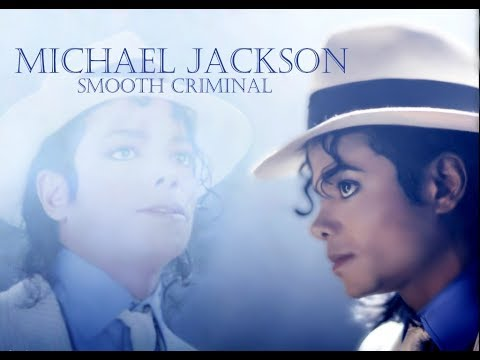 SMOOTH CRIMINAL - 10 HOURS