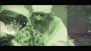 للنجاح حكاية - الإمام الشافعي
