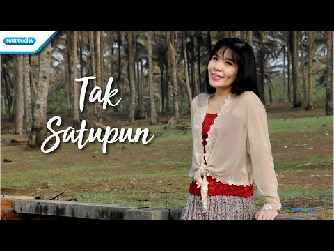 Herlin Pirena - Tak Satupun (Official Music Video)