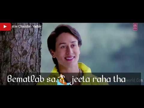 Rabba Rabba || whatsapp status video || heropanti || star chandan yadav .