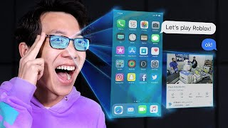 Testing 21 VIRAL TikTok Life Hacks That WORK!