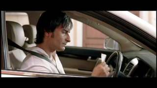 Dil Titli - Airtel digital TV ad