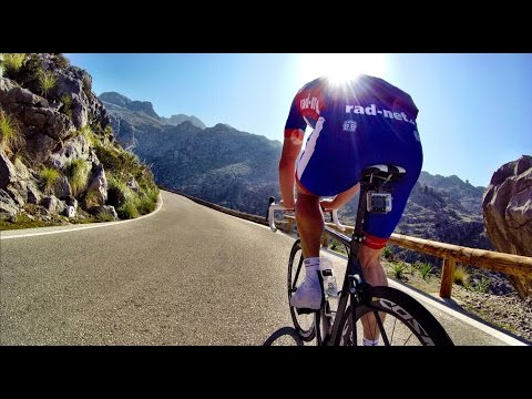 Uphill Extreme 2014   Part 1
