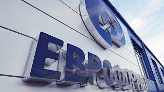 Видеопрезентация завода Евроформат http://euroformat.com.ua/ - производителя конденсационных котлов(, 2015-07-21T09:40:59.000Z)