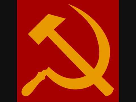 Neuvostoliito