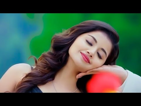 Ke Thoda Thoda Pyar Hua Tumse | Sweet Crush Love Story | Hindi Songs | Teri Nazar Ne Ye Kya Kar Diya