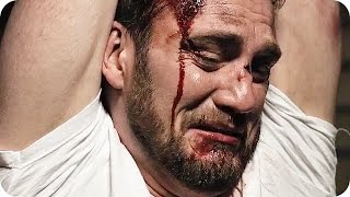 BONDED BY BLOOD 2 Trailer 2017 Crime Movie