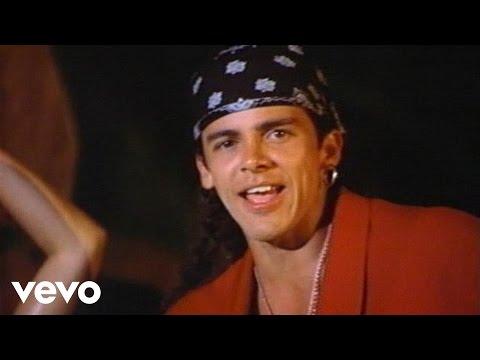 Gerardo - Latin Till I Die (Oye Como Va)