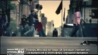 Юлия Савичева-Никак Клип