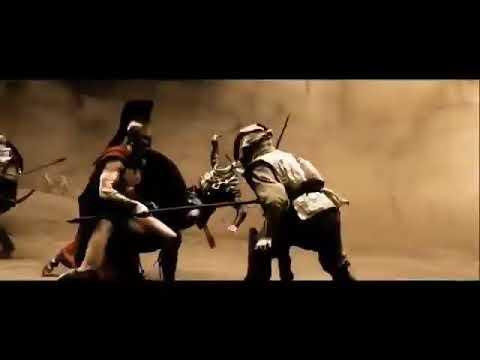 🔥🔥🔥 Bhima Koregaon song status🔥🔥🔥