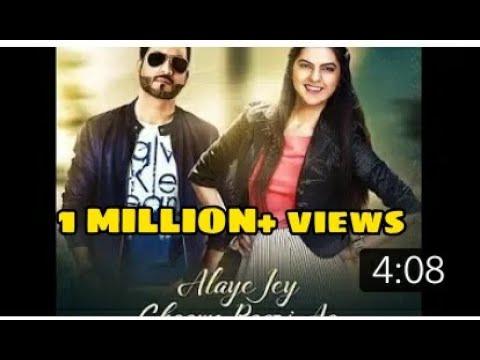 The Sindhi Project - Alaye jey chamey razi by DJ Lemon feat. Vandana Nirankari