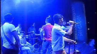 Intro + La Coca Cola - S3 Grupo Musical