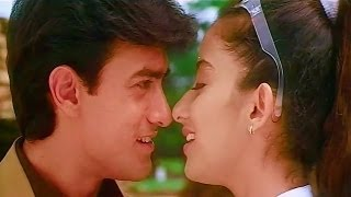 """hey guys, check out this song ""mera mann"" from the movie ""mann"" sung by udit narayan & alka yagnik credits of are: singer(s): y..."