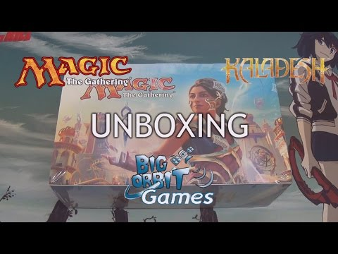 #MTG [Standard] Abzan -VS- Mono Black Aggro - FINAL from YouTube · Duration:  38 minutes 40 seconds