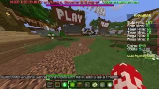 Minecraft 1.8 hassasiyet sorunu %100 çözüm