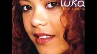 Luka - Porta Aberta  (Álbum Completo)