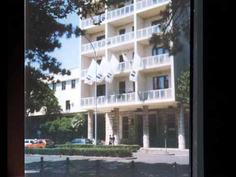 Naučni skup o ugroženom nasljeđu arhitekture Crne Gore 1 (nastavak 2,3,4 i 5)