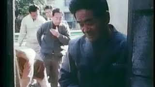 昭和ニュース オイルショック(1973年)