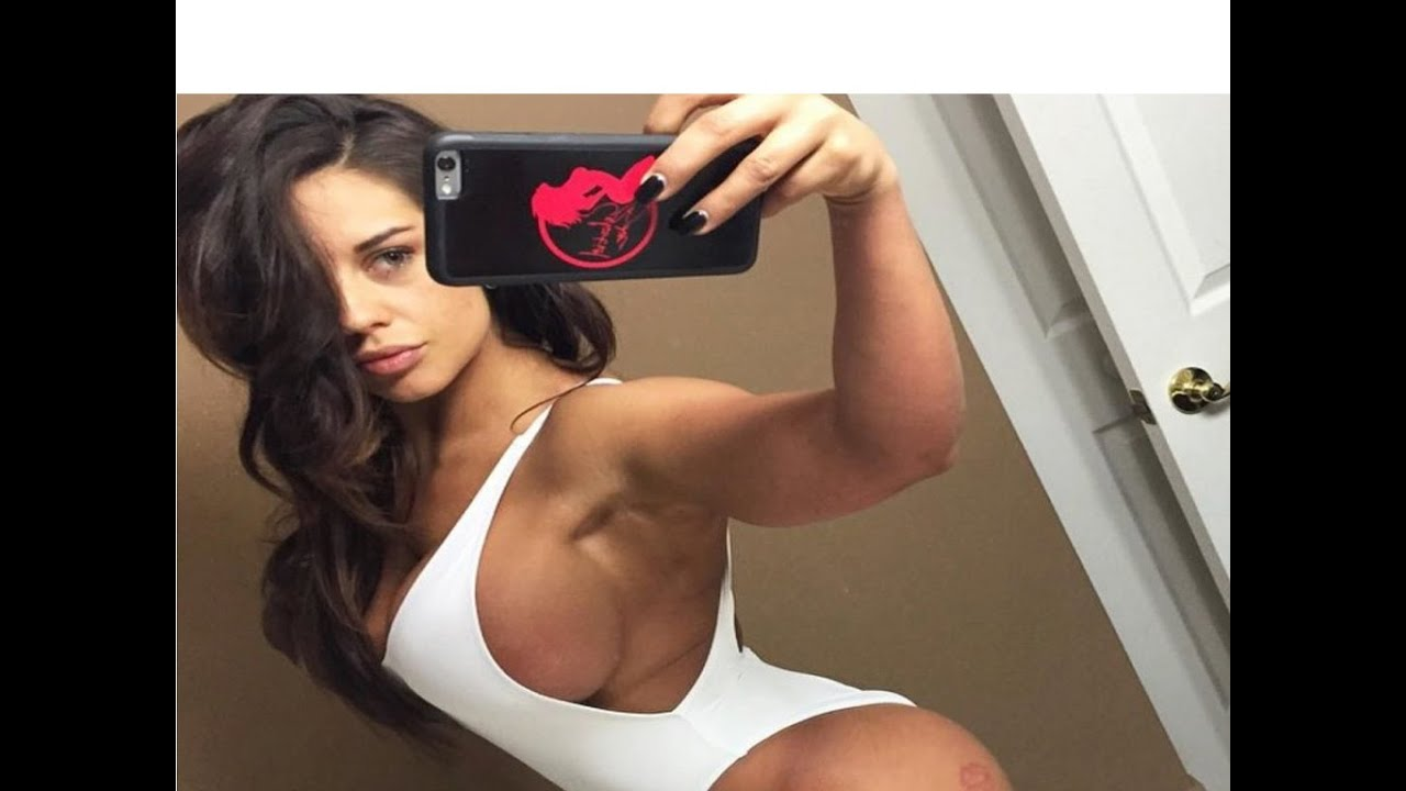 Top 10 Hottest Celebrity Selfies - Youtube-8428