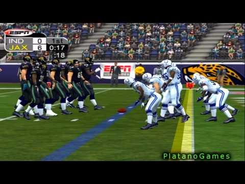 NFL TNF