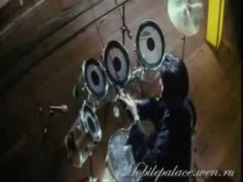 Manmathan Drums.avi