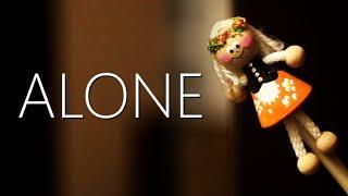 Alone | Psychological Thriller | Short Film