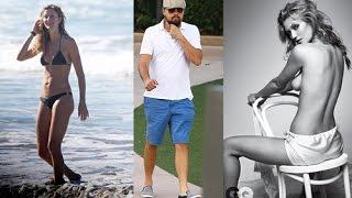 Gisele Bundchen in Bikini, Toni Garn Topless and More - News Recap