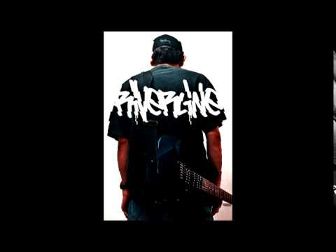 Riverline - Rivals ( rapcore numetal nu metal dj scratches 2014 )