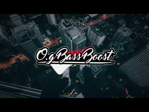 Le Youth - Clap Your Hands (No Sleep Remix) [Bass Boosted]