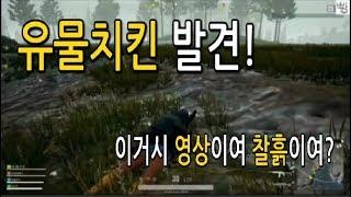 하드깊은곳에서 발굴한 고대영상 (feat. 화질구지)