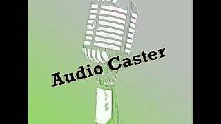 H.P. und die Heiligtümer des Todes Teil 2 - AudioCaster Kommentar