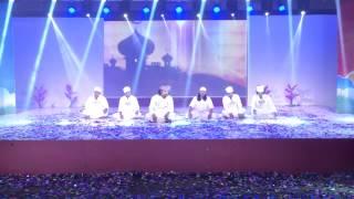 ALLAH TUMI DOYAMOY , Direction by Khondaker Ismail