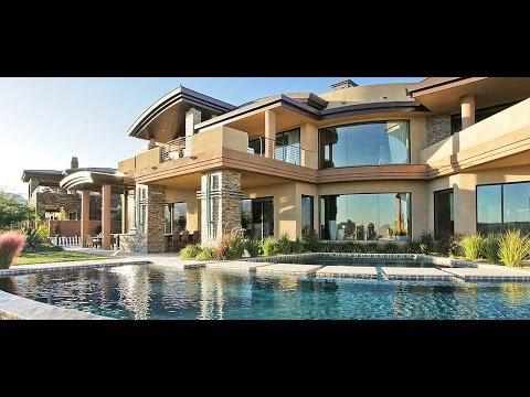 भारत के 10 सबसे अमीर लोगों की आलीशान घर 《Home's of India's ...