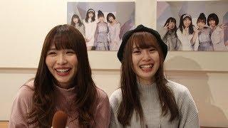 1月7日、 SKE48 高柳明音の写真展「ちゅりかめら展 IN WONDER PHOTO SH...